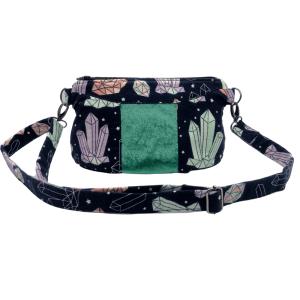 purse side a