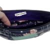 purse inside