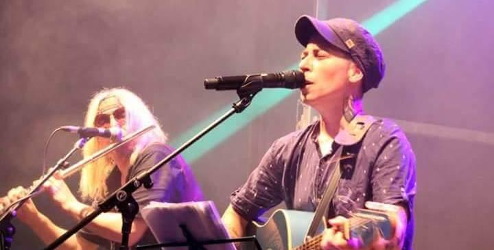 Christine Hödl- Live Musik- 28. September 2018