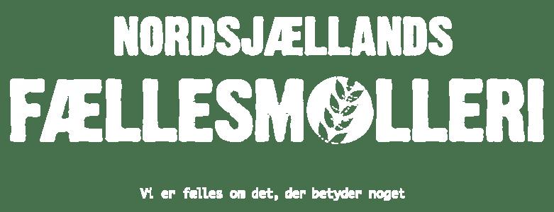 Nordsjællands Fællesmølleri A/S
