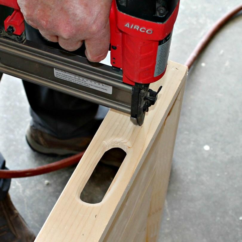 DIY, Woodworking, Fall. Decor