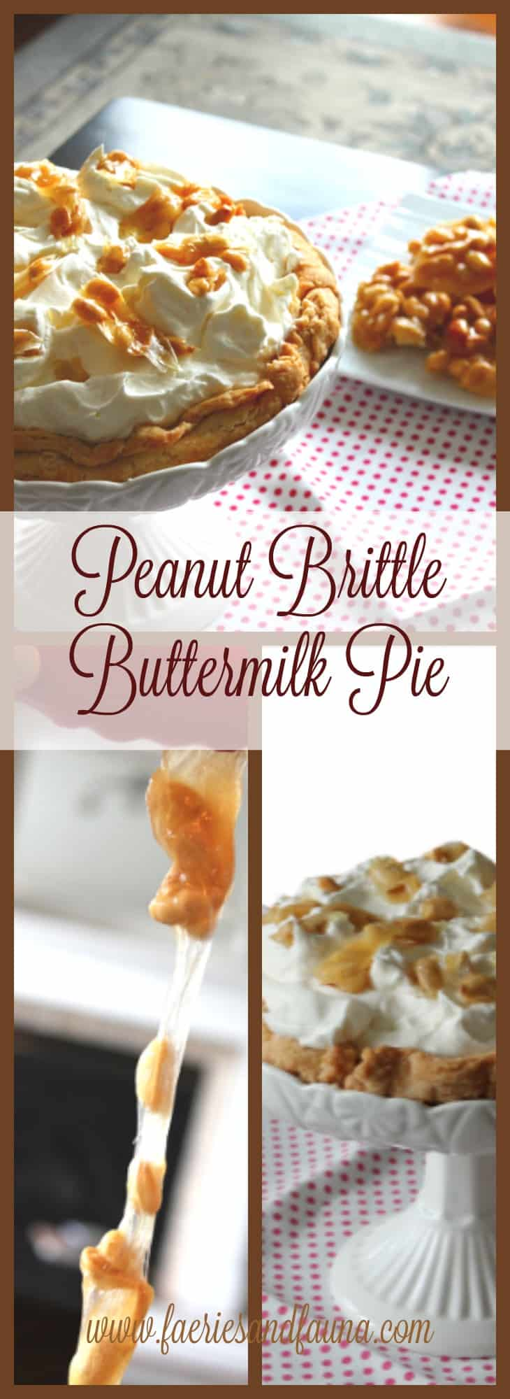 Recipe, Baking Recipe Buttermilk pie recipe, easy buttermilk pie, peanut recipes, old fashioned.,