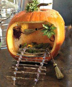 Halloween, Recipes, DIY, Crafts