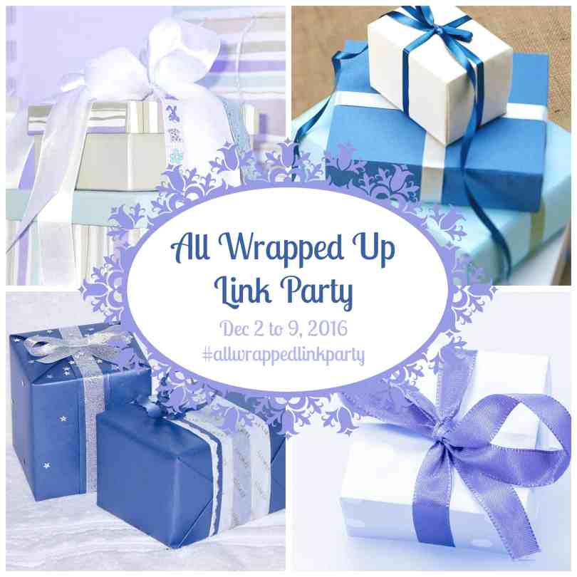 Link Party, Gifts