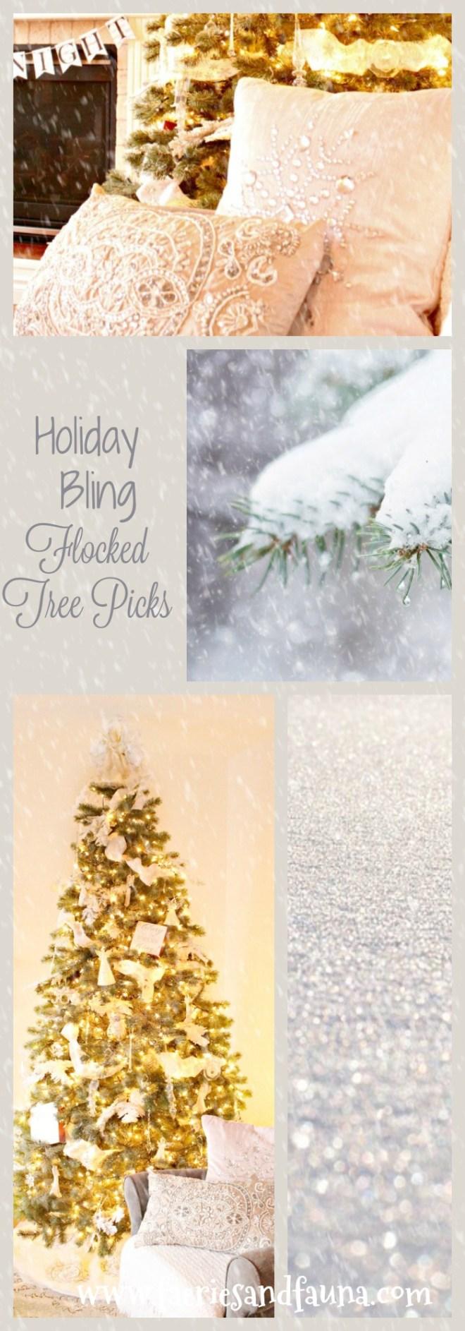 pinterest-holiday-bling