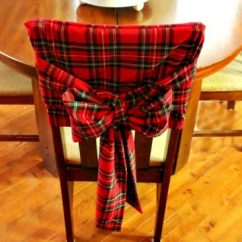 Christmas Chair Covers Ebay Macrame Hanging Fold Urban Home Interior Diy Tartan Of Faeries Fauna Folding Cemetery Wedding