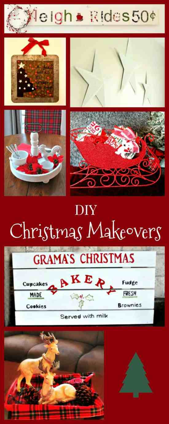 diy-christmas-makeovers