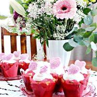 Cupcake, Baking Recipe, cupcake decorating