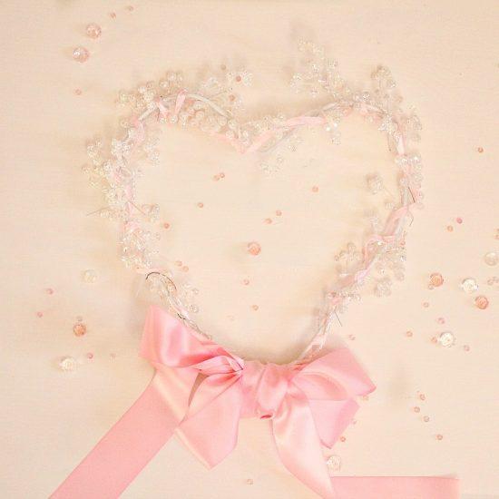 DIY, Crafts, Home Decor, Valentine's Day