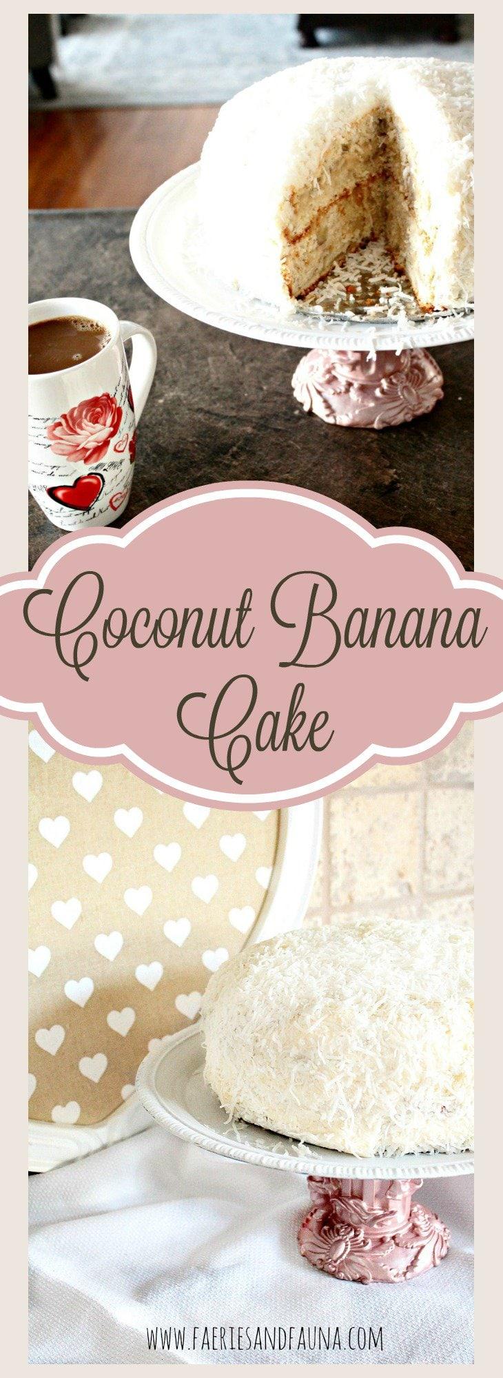 baking recipe, cake recipe
