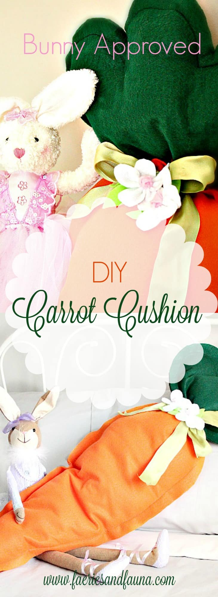 Easter sewing, Easter Decor, Diy Easter, Easter Crafts, easy Easter Crafts, Easter Candy Alternative, Easter Gift