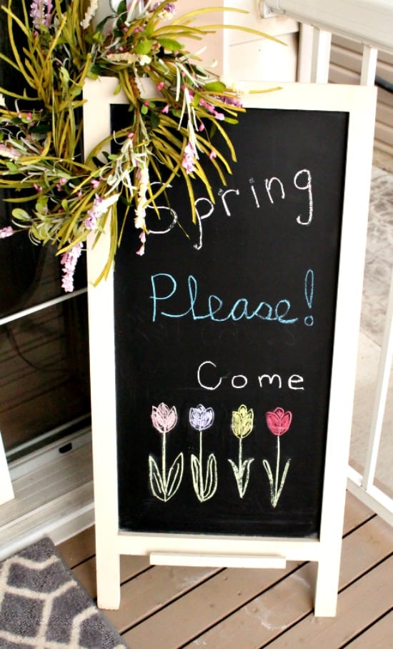 craft blogs craft blogs,craft websites craft websites, decorating blogs, diy blogs, diy spring decor, diy spring decor, Easter decor ideas, Easter decor ideas, Easter decor,Easter decorations, Spring home tours, Easter home tours, Easter Crafts