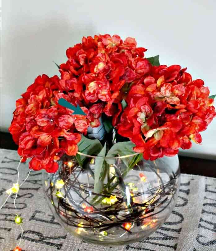 fall themed centerpieces, fall centerpieces diy,autumn decorating ideas, fall themed centerpieces, fall floral arrangements