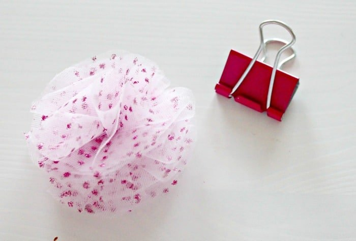 Office Supplies, Office Things, Girlish Office Supplies, Sparkly Office Supplies