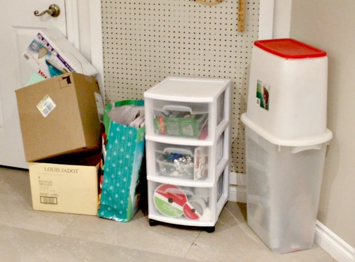 Christmas planner, christmas organizer,Christmas Checklist