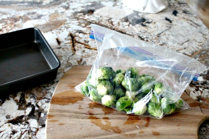 Roasted Brussel Sprouts, Brussel Sprout Recipe,, baked brussel sprouts, thanksgiving recipes