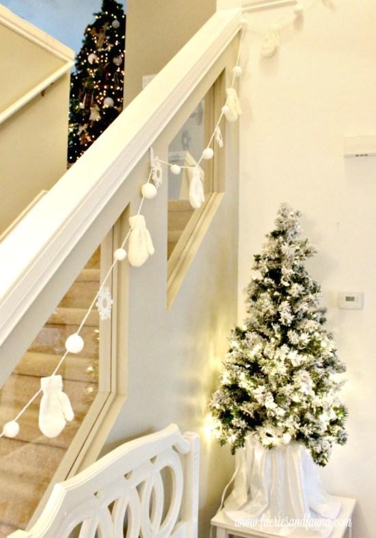 Christmas home tour, Christmas House, Christmas Home, Christmas house tour, Christmas home tour 2017