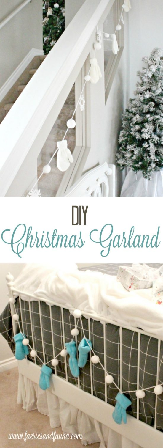 diy Christmas banner,dollar store Christmas Crafts, easy Christmas crafts for adults,how to make Christmas decorations,DIY Christmas Garland,