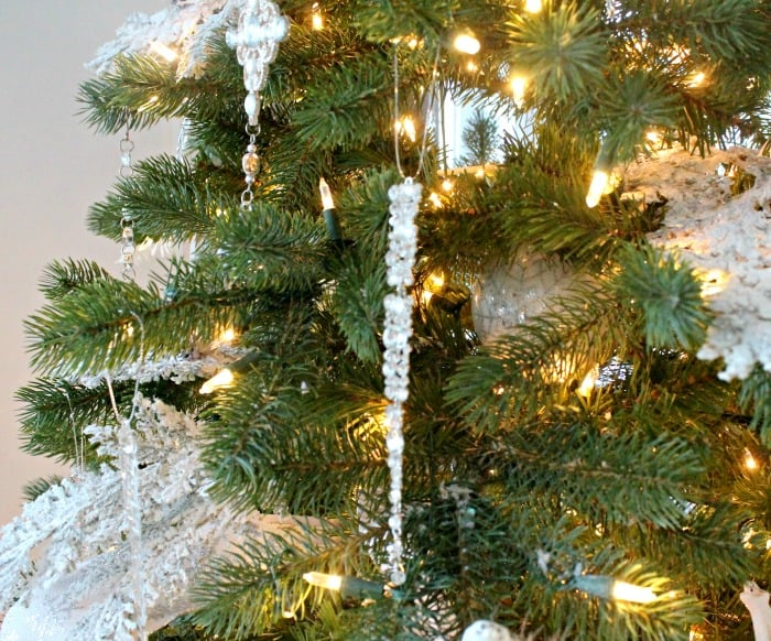 Christmas tree ideas,  tree decorating ideas,Christmas tree decorations items