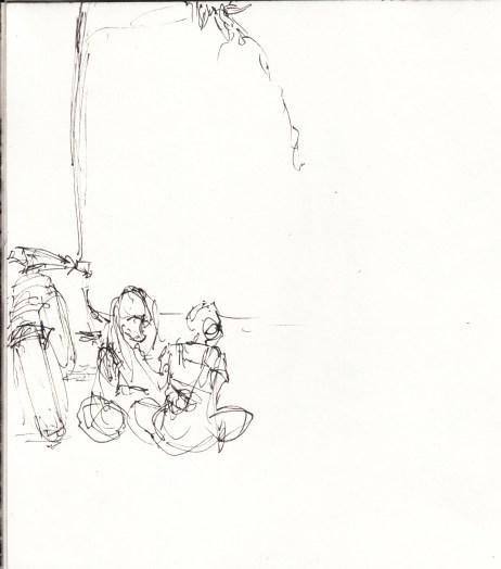 sketchbook_0004