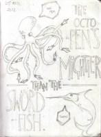 sketchbook_0009