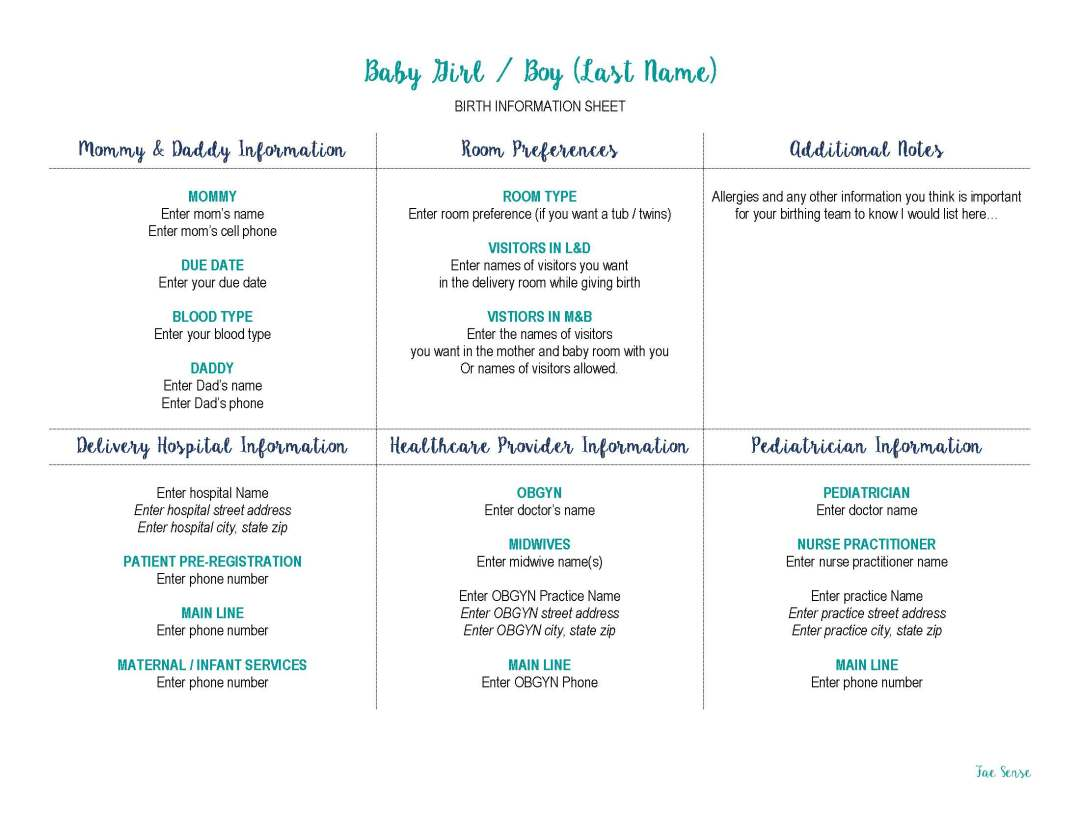 in my post about my natural birth i talk about the importance of giving yourself other options write these in your birth plan so your birth team is aware