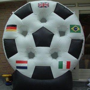 Soccerbal