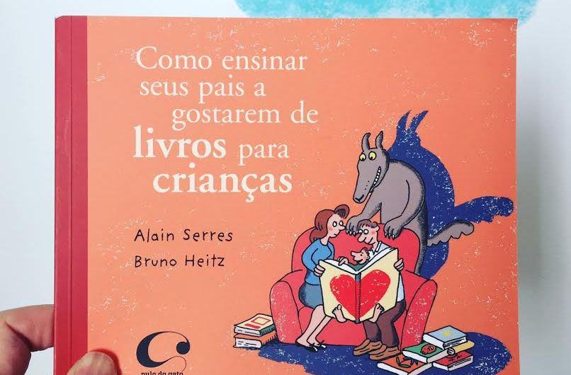 como ensinar seus pais a gostarem de livros para crianças 03