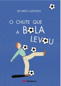 Confira 11 livros infantis sobre futebol 69a79da188ebe