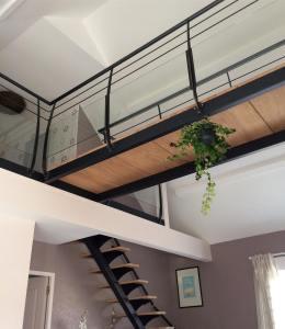 Home    lamaisondefafaille inboatathome decoration interieur interior interiordesignhellip