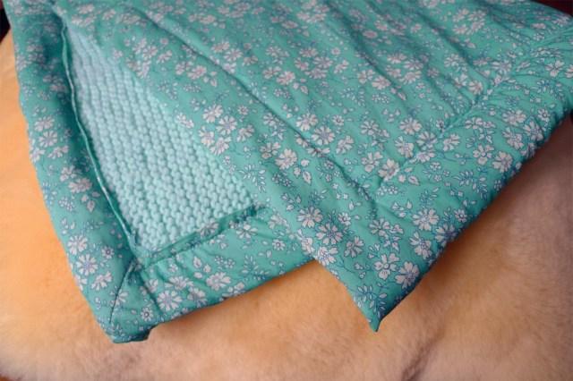 Plaid-tricoté-doublé_2