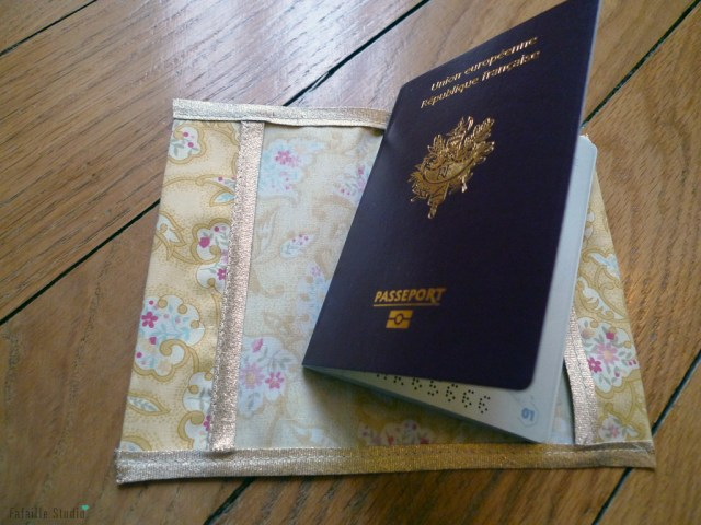 Passeport_5 copie