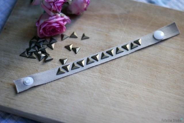 bracelet_5 copie