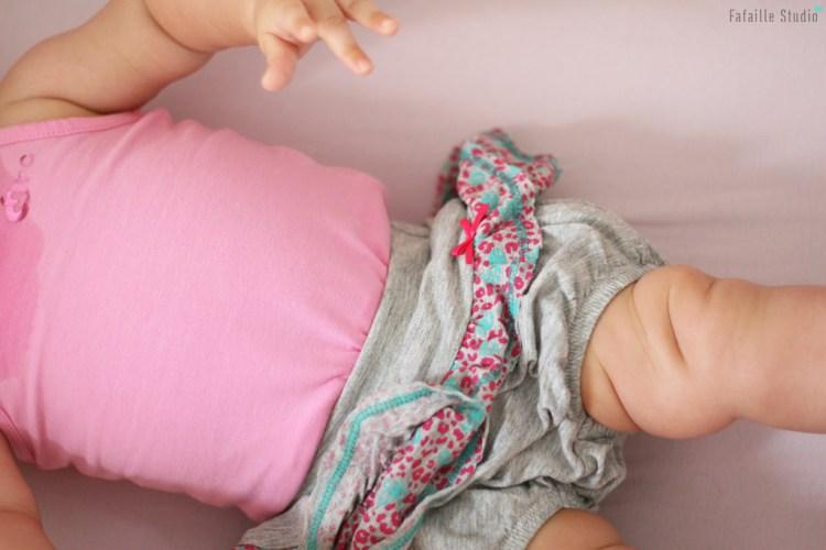 Louise_5 mois