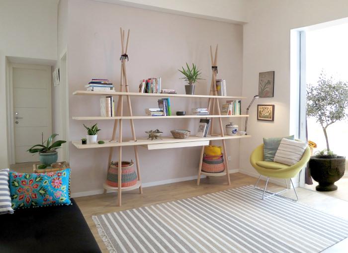TIPI-étagère-bureau-design-Assaf-Israel-blog-fafaillestudio_1
