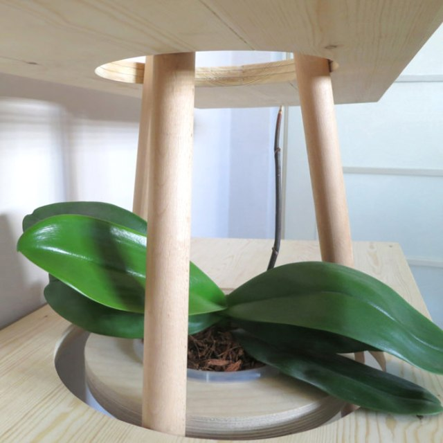 TIPI-étagère-bureau-design-Assaf-Israel-blog-fafaillestudio_5