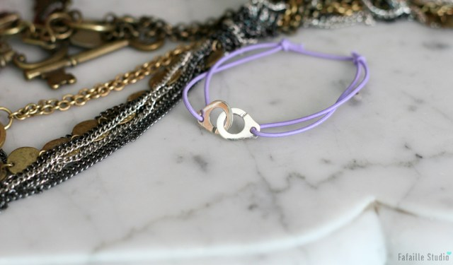 DIY_Bracelet_Fafaillestudio_4 copie
