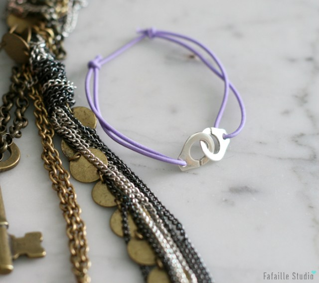 DIY_bracelet_Fafaillestudio_2 copie