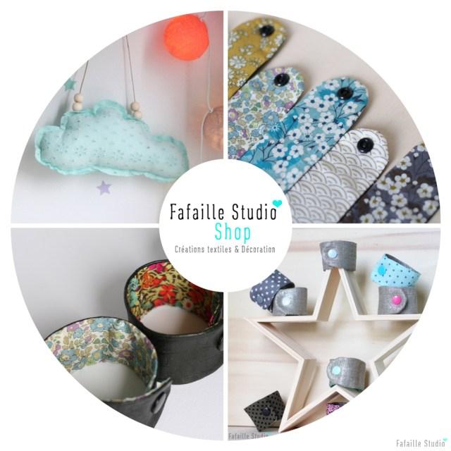Ouverture_eshop_FafailleStudio