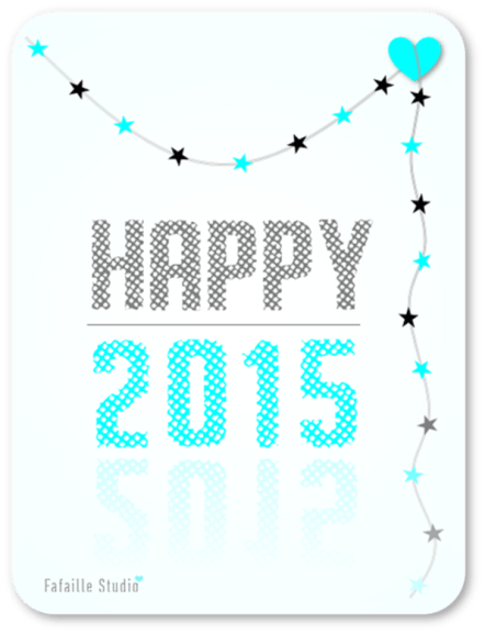 Carte_happy2015_Fafaillestudio_OK