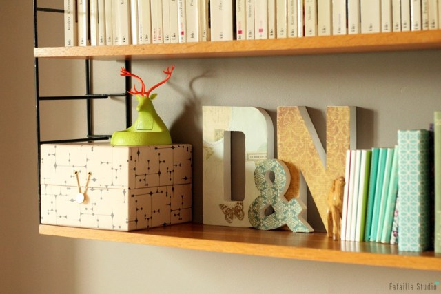 DIY_customiser_lettres_Fafaillestudio copie