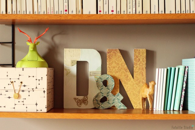 DIY_customiser_lettres_Fafaillestudio_2