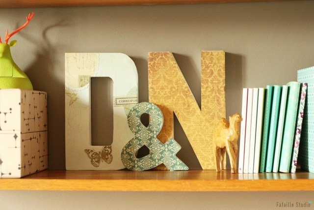 DIY_customiser_lettres_Fafaillestudio_4