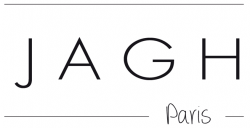 JAGH_Logo