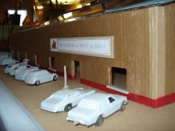 faffag maquette recyclerie (11)