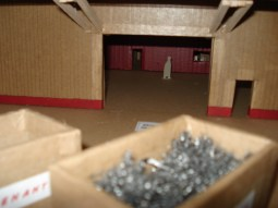 faffag maquette recyclerie (13)