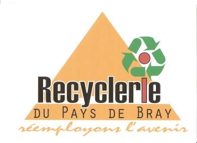 faffag maquette recyclerie (2)
