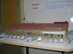 faffag maquette recyclerie (21)