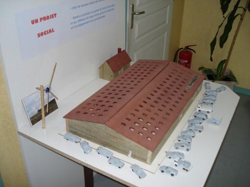 faffag maquette recyclerie (22)
