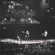 Concerts (JT)...